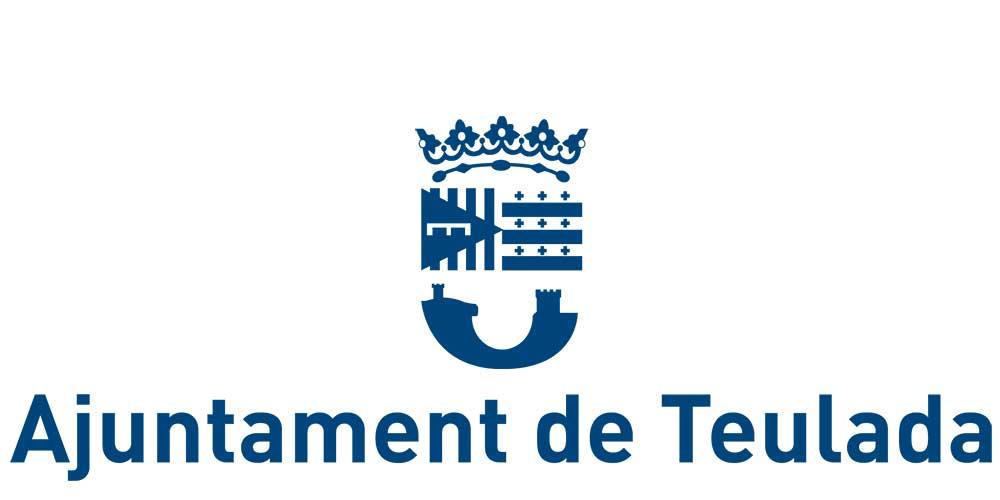 Officiële informatie gemeente Teulada Moraira