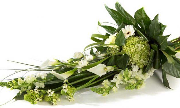 In memoriam: Ben Zuidinga