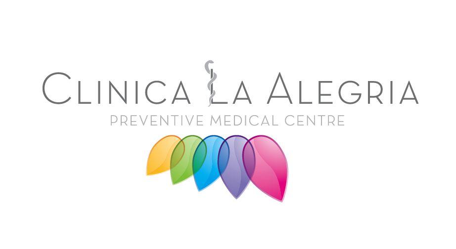 Extra steun vanuit de Nederlandse overheid voor opleiding cosmetisch artsen