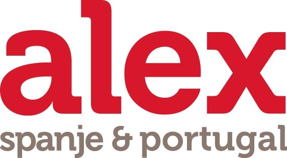 Presentatie Alex 14 april