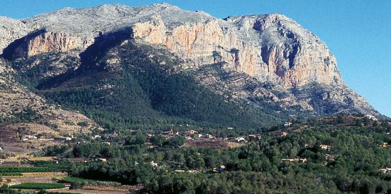 Bergstappen een week uitgesteld