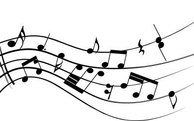 NVOC Zondagmatinee