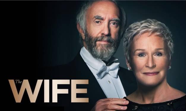 NVOC Filmtip: The wife