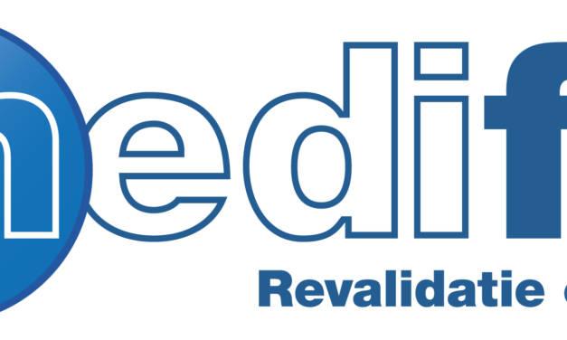 Heropening Revalidatiecentrum Medifit Moraira