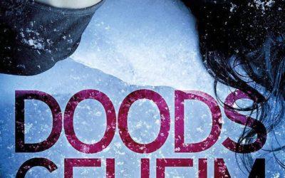 Robert Bryndza – Doods geheim