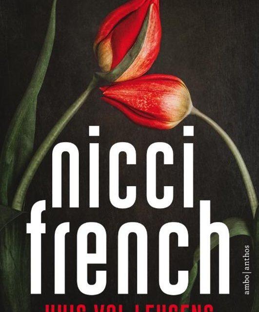 Nicci French – Huis vol leugens